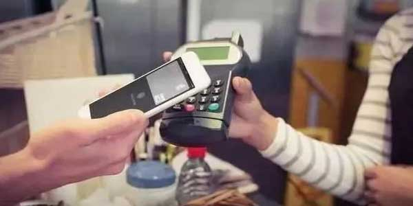 个人POS机刷信用卡的使用秘诀你知道吗
